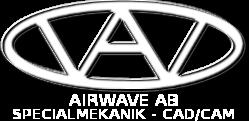 Airwave AB